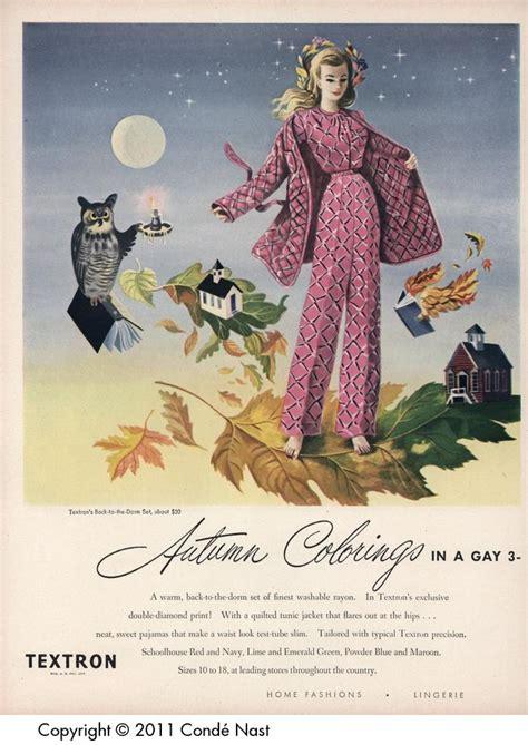 pembuatan film obsessed 17 best images about vintage sleepwear on pinterest