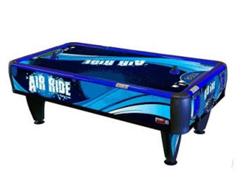commercial air hockey tables birmingham vending company