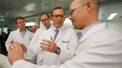 come passare il test di medicina test di medicina 2000 studenti saranno riammessi alla