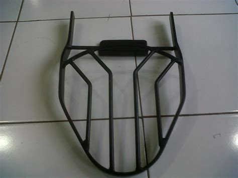 Harga Underbone Merk Zox accessories xtra ordinary motoshop