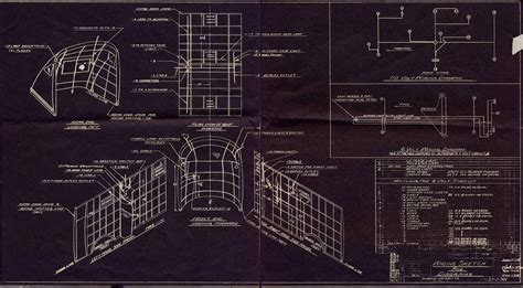 images of house blueprints