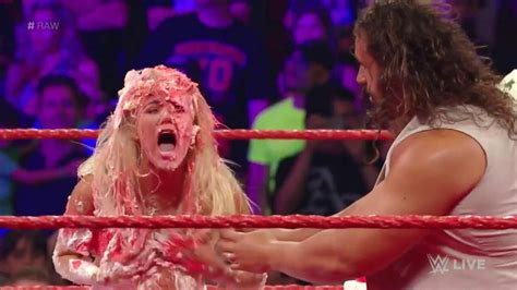lana wwe cake podcast episode 240 rusev and lana get married the