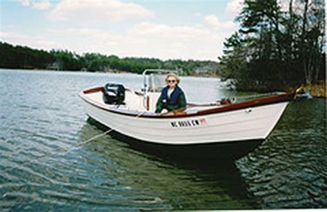 skiff boat for sale nc skiff new and used boats for sale in north carolina