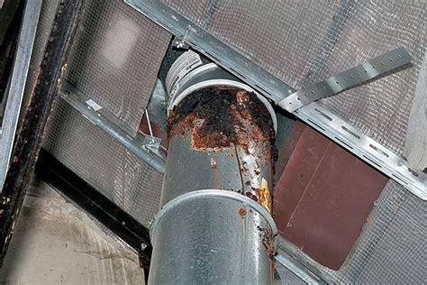 isolation cheminee isolation autour d un conduit de chemine great prise du