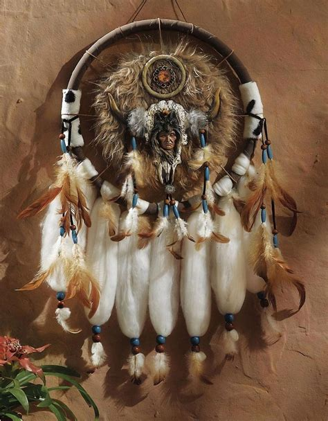 native american indian home decor 17 best ideas about native american dreamcatcher on