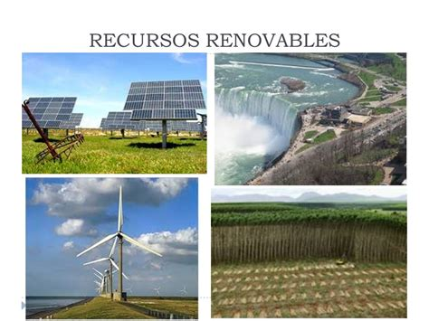 imagenes recursos naturales no renovables escasez de recursos naturales impacto de la construcci 211 n