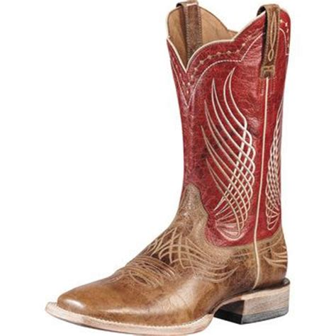 expensive cowboy boots 1000 images about most expensive cowboy boots on