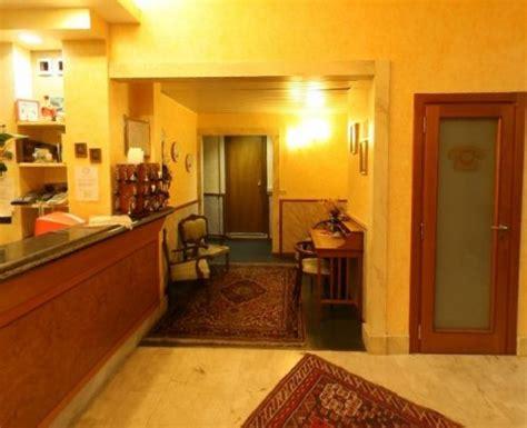 hotel giardino varazze hotel bristol varazze savona prenota subito