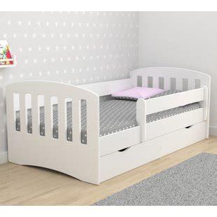 bett 90x180 beds children s beds bunk cabin beds wayfair co uk