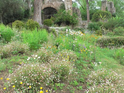 Garden We by Gardens 171 Insider S Italy