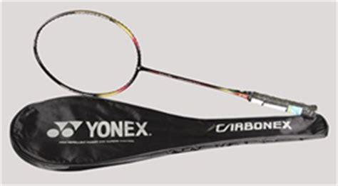 Raket Yonex Jepang daftar harga raket badminton yonex terbaru 2014