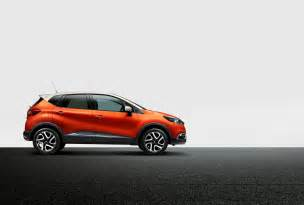 O Brien Hyundai Mullingar O Briens Renault Dacia Hyundai Renault Captur