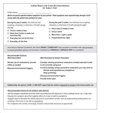 Irb Administrator Sle Resume irb administrator cover letter principal mechanical engineer sle resume