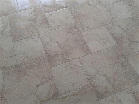 tile pattern pinwheel dan right tile