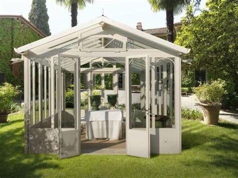 giardini d inverno inglesi lavori di giardinaggio giardinaggio quali lavori di