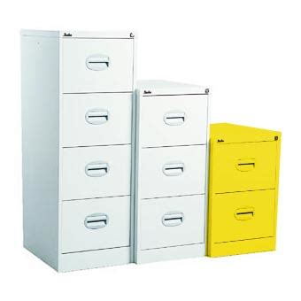Yellow Filing Cabinet Uk 2 Drawer Yellow Filing Cabinet
