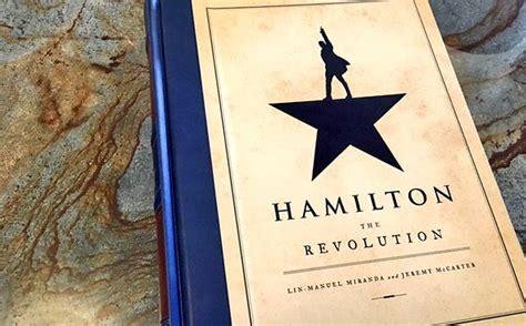 the hamilton cookbook cooking and entertaining in hamilton s world books melcher media 187 hamilton
