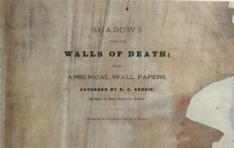 killing and dying libro de texto para leer en linea el libro que te puede matar s 243 lo con hojearlo historias de la historia