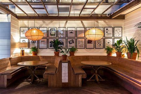 pin  kate kuzmenko  bars restaurants pubs cafes
