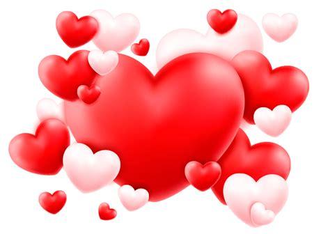 imagenes png san valentin celebra san valent 237 n con pocoyo y multitud de contenidos