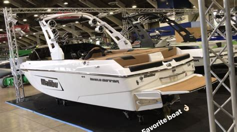 malibu boats interior saddle brown interior yes or no malibu boats general