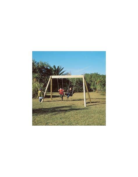 altalene in legno da giardino per bambini altalene per bambini da giardino da esterno giochi bambini
