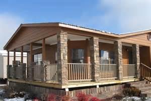manufactured homes missouri modular home modular home springfield mo
