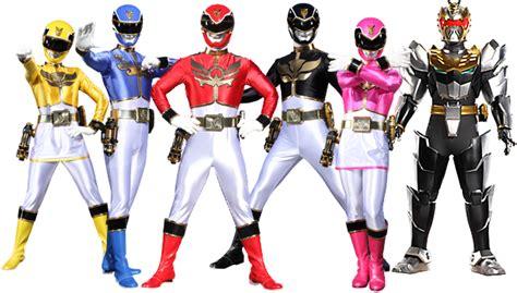 Power Rangers Dino Charge Pink Transparent poder para sempre legado do poder
