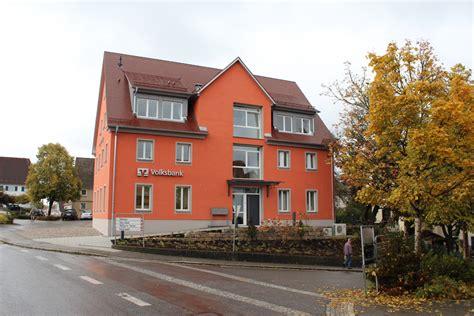 umbau und sanierung altes rathaus herbertingen - Rathaus Herbertingen