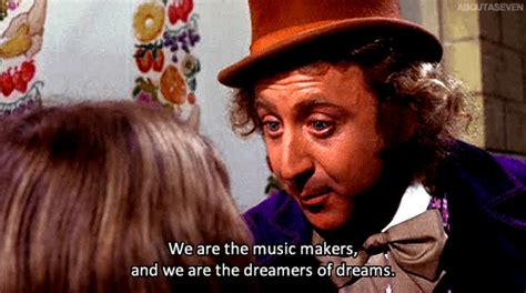 format factory gif qualité gene wilder gif find share on giphy