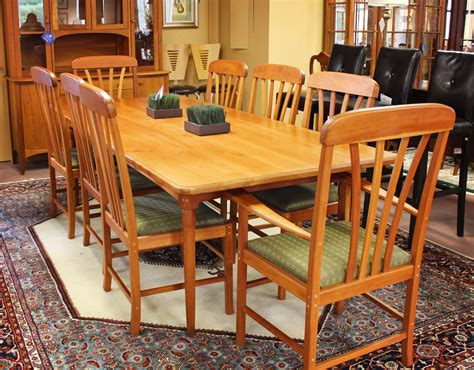 Furniture Consignment by Furniture Consignment Furniture Consignment