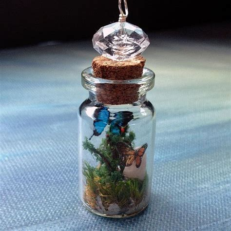 273 best images about diy mini bottle charms on