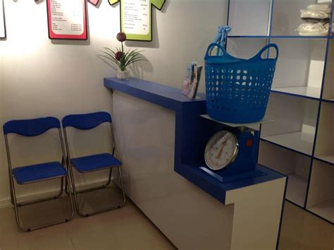 laundry shop layout designs free commercial laundromat interior design pictures joy
