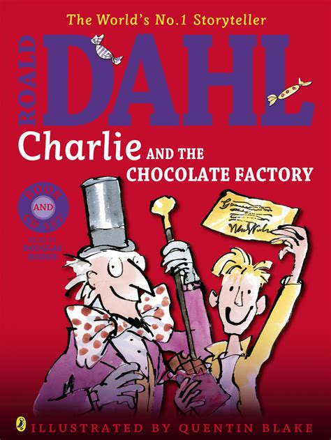 and a chocolate drizzle the cookbook books and the chocolate factory book cd set