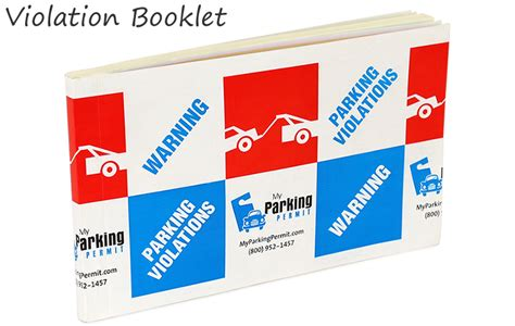 How To Remove Parking Permit Sticker