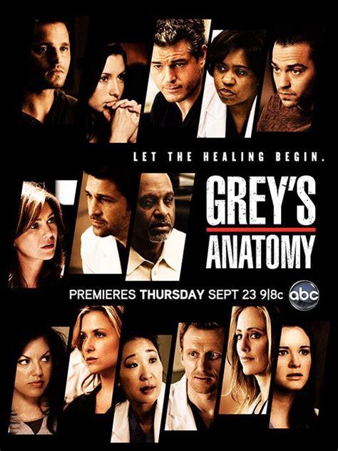 More Greys Anatomy Drama by Best 25 Greys Anatomy Season 7 Ideas On Greys