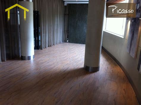 laminate flooring laminate flooring prices pretoria