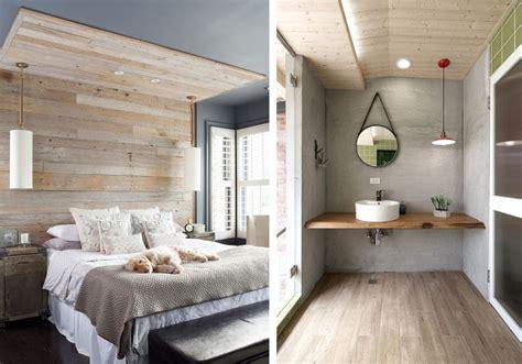 rivestimento soffitto in legno perline in legno per rivestire pareti e soffitto