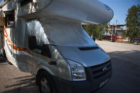 Folie Für Fenster Gegen Hitze by Fensterisolierung Gegen Hitze Und K 228 Lte Innen Oder Au 223 En
