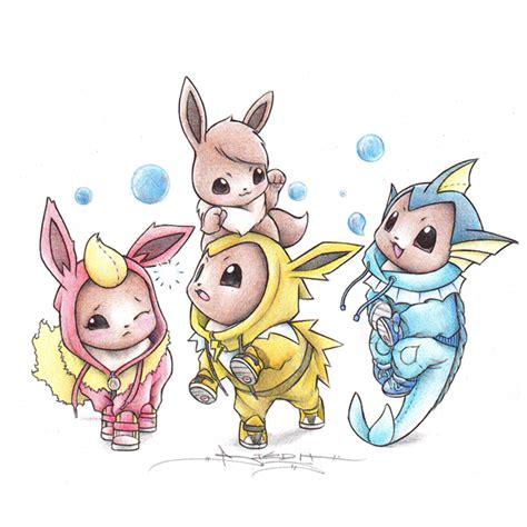 pokemon dress    evolutions