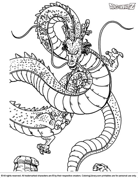z coloring book z coloring book page for coloring library