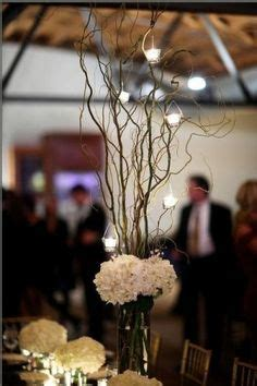 willow branch centerpieces naxi s wedding ideas on willow branch