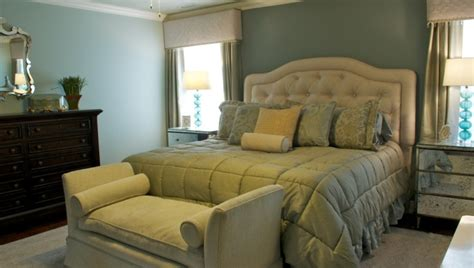 Interior Design New Jersey by Interiors Interior Designers In New Jersey