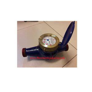 Meteran Air Water Meter Amico Lxsg 15e Cv Aneka Alat Teknik