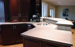 corian countertops price vancouver corian countertops kelowna bc residential