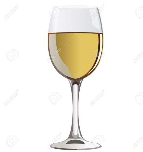 clipart vino clip copa vino related keywords clip copa vino