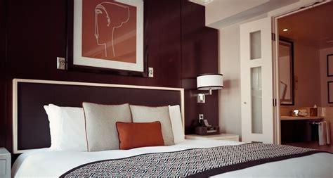 illuminazione per da letto illuminazione da letto con i led idee e consigli