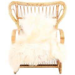 wicker hanging chair attributed to nanna ditzel circa nanna ditzel quot egg chair quot hanging chair 1959 by robert