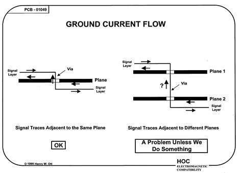 does current flow through a resistor how does current flow through a capacitor 28 images how does current flow through a