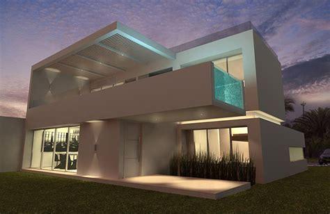 hip   archives modern beach house